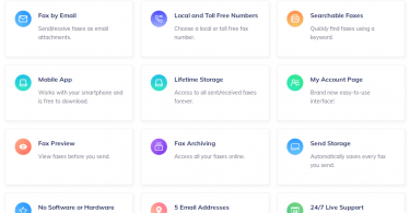 https://googlefaxfree.com/wp-content/uploads/2019/12/cocofax-other-features.png