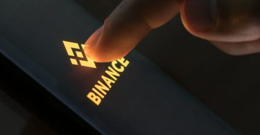 A Guide To The Famous Binance Wiki Crypto Exchange