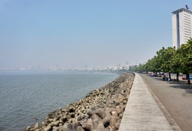 5 Ways to Make the Most of Your Mumbai Trip
