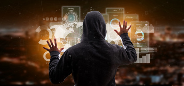 The Truth About Hacking: Why It's Painfully Easier Than You Think