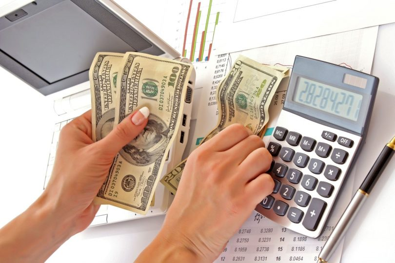 10 Strategies for Learning How to Budget Successfully