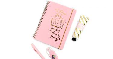 5 Ways to Stay Organized