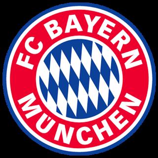BayernMunchenlogo
