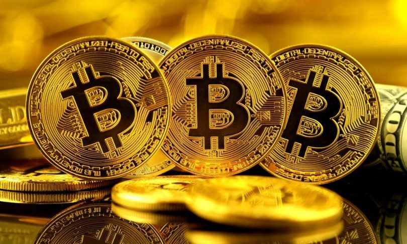 Bitcoin A Valuable Asset