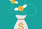 Demystifying Pricing Strategies