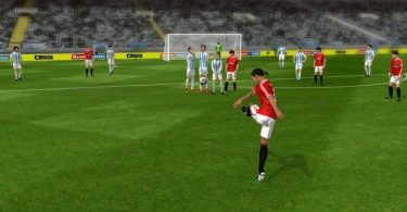 Dream League Soccer Tips and tricks