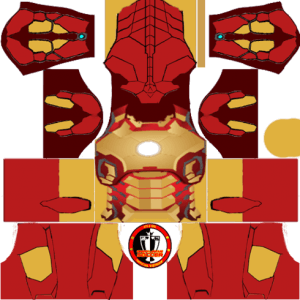 Ironman inline