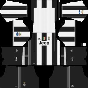 Juventus1 inline