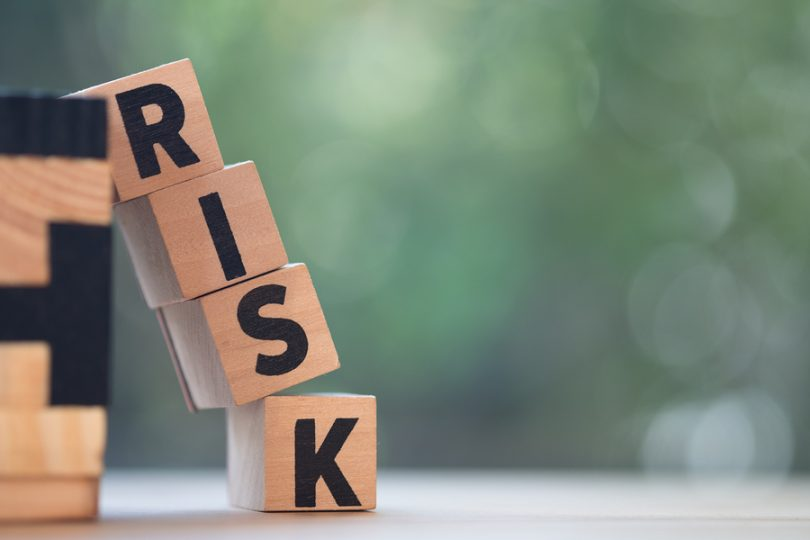 Merchant Accounts: Which Industries are High Risk and Why?