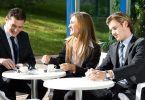 Points to be Remembered While Choosing a Hotel Management College