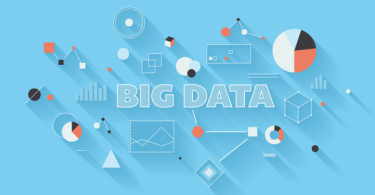 Rising Demand for Big Data Professionals in Chennai