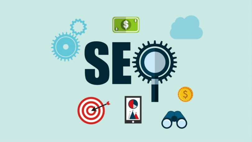 Various purposes of SEO that enhance your site and business!