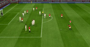 dream-league-soccer-2016-800x350