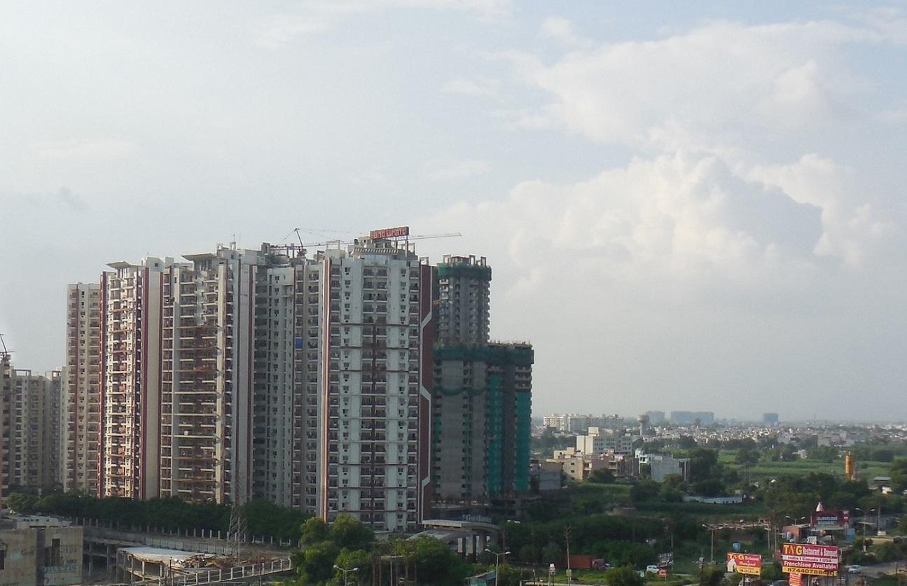 Investing Property in Gaziabad.jpg