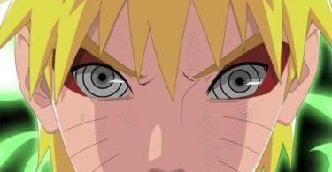 Naruto Shippuden Episodes Download Online, Narutospot, Narutoget Shippuden