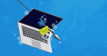 How To Detect and do foolproof Spear Phishing Prevention