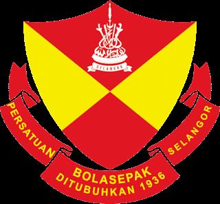 selangor fa logo dream league soccer 2016