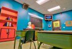 southpark escaperoom 700x394