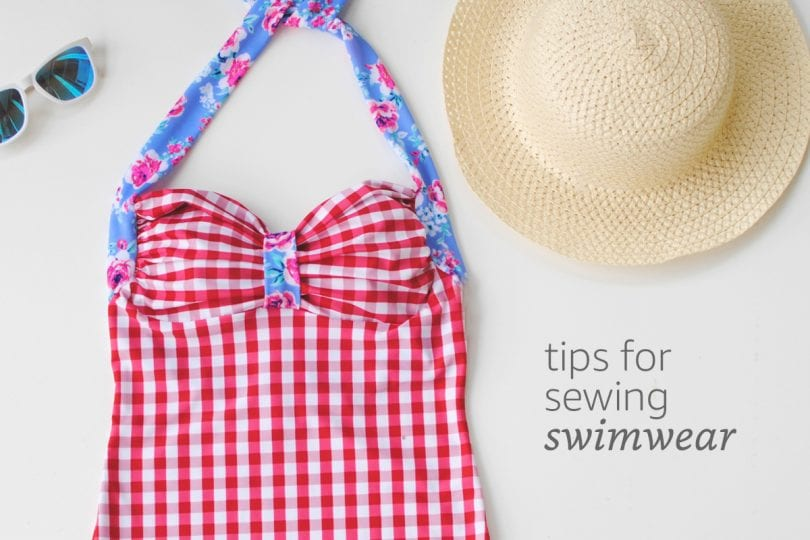 8 Tips on Choosing Perfect Plus size Swimwear