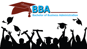 BBA Real Estate from top BBA colleges in India offers a new job dimension for students.