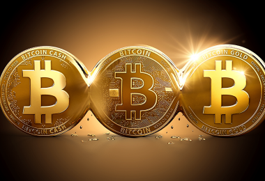 Bitcoin Profit- A New Era In Cryptocurrency