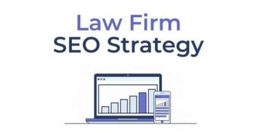 Here's how having the Ideal SEO Services Can Enhance Your Law Firm Business Practice