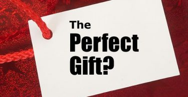 How To Find The Perfect Gift For Your Loved One