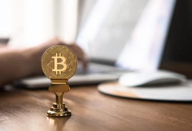 Important Things to Know: Is Bitcoin Trading Legal?