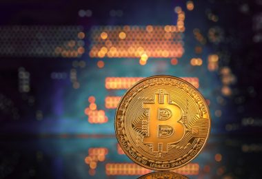 Learn How to Invest in the Bitcoin Market