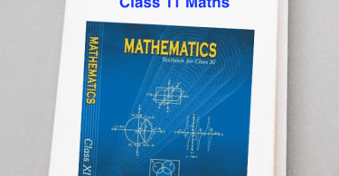 Maths NCERT Solutions Class 11- Detailed Overview