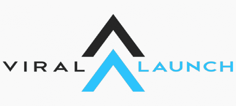 All You Need to Know About Viral Launch Tool