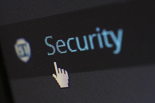 4 Most Useful Tips for Safe Internet Surfing