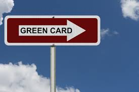 Ways of Acquiring Green Card in the USA