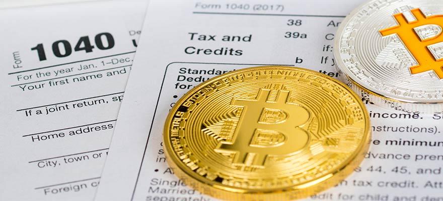 https://rankz.io/app/static/media/orderImage/blog/2020/04/11/crypto-taxes.jpg