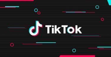 How To Become Popular on TikTok