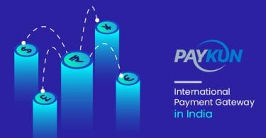 PayKun: Domestic and International Payment Gateway Service Provider in India
