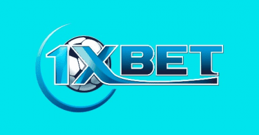 The ways to become affiliate partner with 1xBet