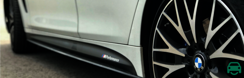 4 Urgent Reasons to Invest in Car Brake Maintenance