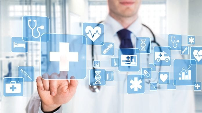 Popular Tech Trends in the Pharmacy Industry