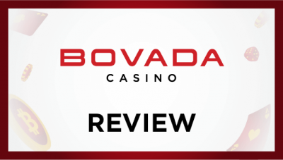 The Bovada Review
