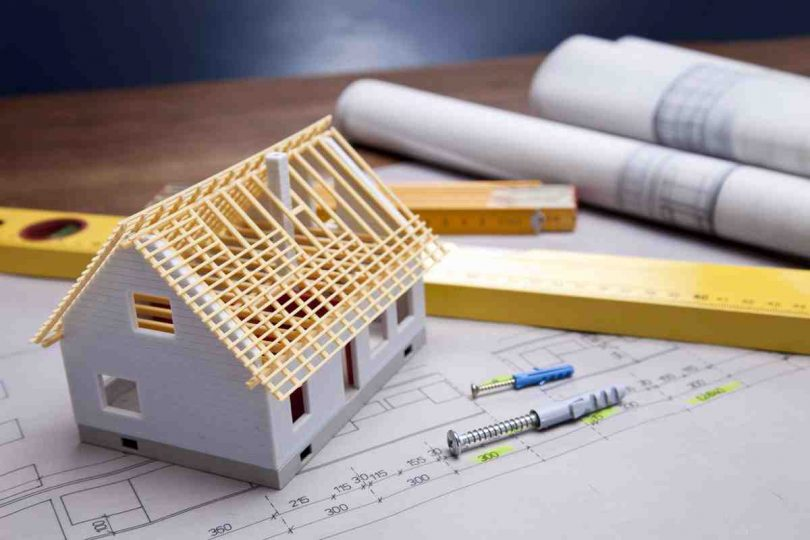 Choosing a Home Builder - What to Know