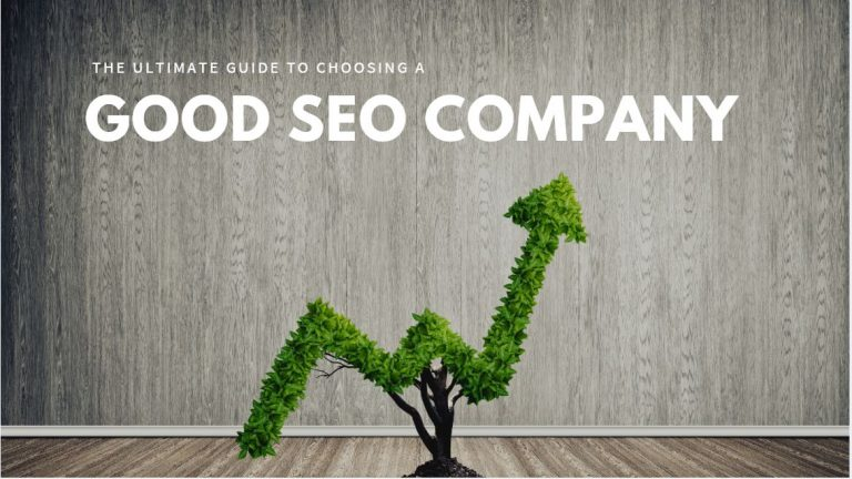 GOOD SEO COMPANY 768x432 1