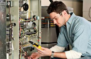 How Do I Find A Trustworthy Electrician?