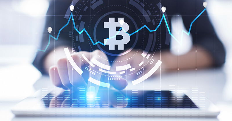 What Is the Difference Between Bitcoin and Blockchain For Business?
