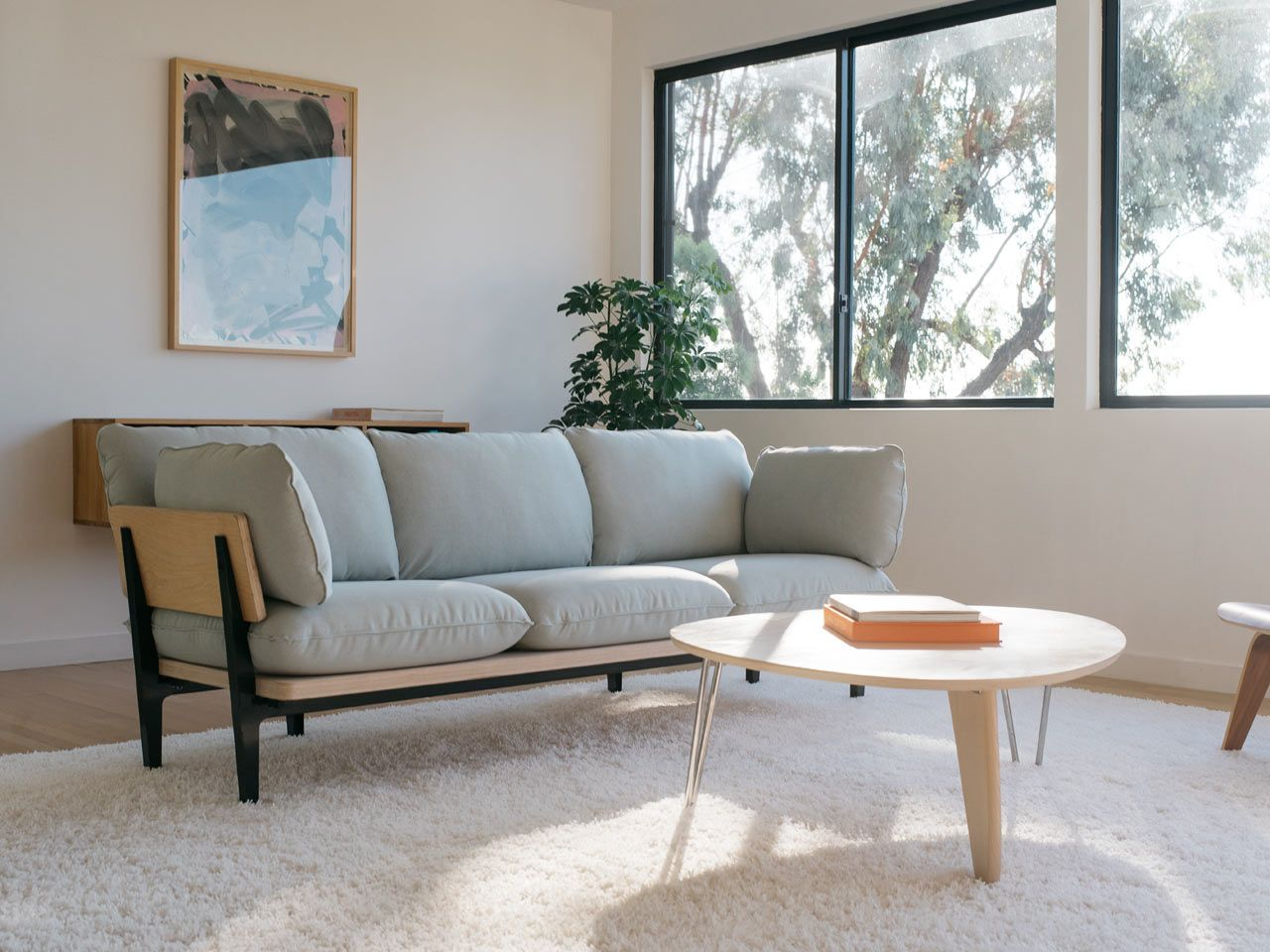 Top Places to Sell Used Furniture Online Safely