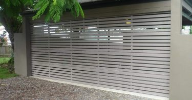 Garage Doors Brisbane: Make The Perfect Choice In Garage Doors:
