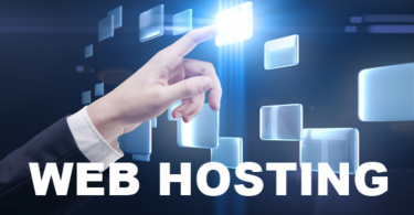How To Find The Most Reliable Web Host Providers