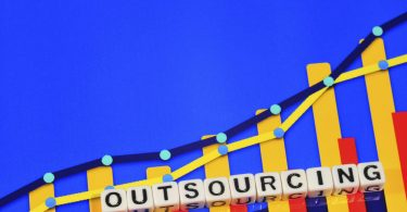 IT Outsourcing Trends in 2020