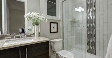 Important Tips To Be Kept In Mind Before Remodeling A Home Bathroom:-