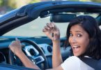 7 Great Ways to Learn About Car